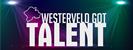 Westerveld Got Talent Logo